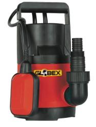 ELETTROPOMPA SOMMERSA GX250PS GLOBEX 250W