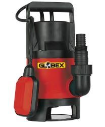 ELETTROPOMPA SOMMERSA GX400PS GLOBEX 400W