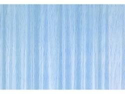 TENDA PVC FANTASIA 105/01 MISURE 240 X 200
