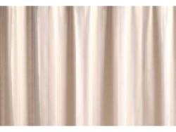 TENDA PVC FANTASIA 185/01-2542 MISURE 120 X 200