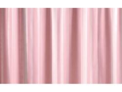 TENDA PVC FANTASIA 185/01-4401 MISURE 120 X 200