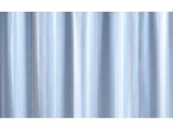 TENDA PVC FANTASIA 185/01-6190 MISURE 180 X 200