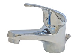 UTI MISCELATORE CALIPSO LAVABO