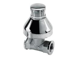 Eurorama rubinetto chiuso 1/2''