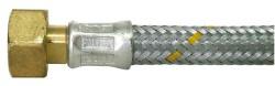 PARIGI FLESSIBILI GAS GPL 1/2 F CM.100
