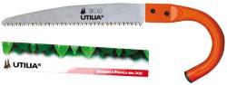 LAME UTILIA PER ARTICOLO 5412 - 300 MM