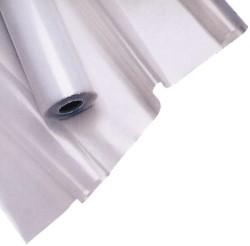FOGLIA NEUTRA 0,20 MM - PESO 50 KG - 2x132 MT - FITT