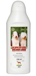 SHAMPOO ANTIPARASSITARIO ML.250 - BAYER