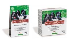 Bayer ANTIPARASSITARIO PER CANI BAYTICOL 6% E.C.  ml. 5
