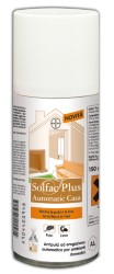 BAYER SOLFAC PLUS AUTOM.CASA ML.150