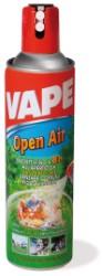 "VAPE INSETTICIDA SPRAY ""OPEN AIR"" ML.600"