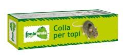 COLLA PER TOPI GR.135