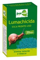 ESCA LUMACHICIDA GRANULARE KG.1