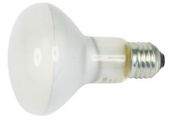 LAMPADA A FUNGO 100W REFLECTOR
