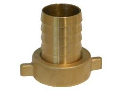Rover Pompe KIT PORTAGOMMA DIRITTO  mm. 20 (3/4 GAS)