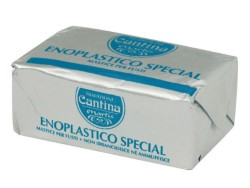 MASTICE FUSTI ENOPLASTICO SPECIAL - 500 GR
