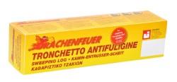 Tronchetto rimuovi fuliggine